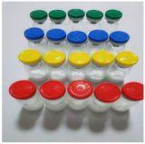 98% 순수성 Eptifibatide 호르몬 분말 펩티드 CAS148031-34-9