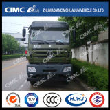 Beiben 6*4 Kipper mit 290-420HP und Euro 2/3/4 Emission-Standard