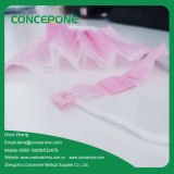Disposable più poco costoso Nonwoven Surgical Facial Mask con Ear Loop