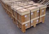 Catena a maglia d'acciaio saldata di vendita diretta della fabbrica