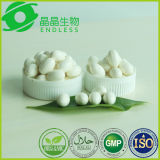 De dagelijkse Capsules van het Gel van D van de Vitamine Alibaba van het Product van de Behoefte In het groot Zachte