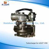 Turbocompressor voor Isuzu 4jg2t Rhb5 8970385181 8970385180