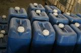 De veelvoudige Behandeling van het Water van de Toepassing Chemcials