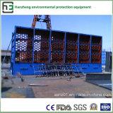 Plenums-Impuls entstauben Sammler-Metallurgie Maschinerie
