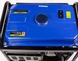 세륨 승인 3kw 구리 철사 전기 가솔린 발전기