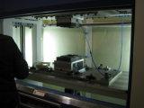 Линейный сварочный аппарат трением Welder вибрации для моющего машинаы разделяет (ZB-730LS)