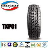 155/80r13, 중국제 Radial Passenger Car Tire, PCR, High Performance