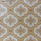 Azulejo de suelo de cerámica esmaltado rústico de la venta 600*600