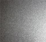 Corrugated настилая крышу лист Aluzinc