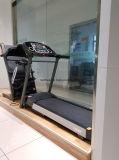 Venta caliente con una pantalla azul de la máquina de venta de reproducción