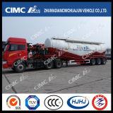 Cimc Huajun W-Form Kleber/Braize Puder-Tanker