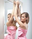 miroir de salle de bains de 3-6mm avec AS/NZS 2208