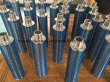 """高精度2の""""ビール醸造装置のためのステンレス鋼のウェッジワイヤースクリーン"""