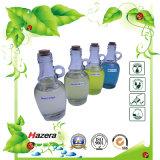 Fertilizzante solubile in acqua di 100% NPK con EDTA-Tecnico di assistenza, Zn, B e ISO9001, SGS per polvere e liquido (15-15-15, 19-19-19, 100-200-200, 100-50-350)