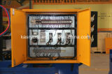 Автомат для резки Multi-Факела металлопластинчатый и стальной прокладки CNC