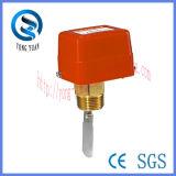 HVAC (HFS-25)のための低価格の水流スイッチ