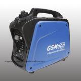 Электрический генератор нефти пиковой силы 1200W 4-Stroke с USB
