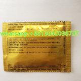 De grote Goede Prijs van de Condomen van de Anderhalve liter fles van de Grootte Trojan