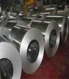 La bobine/zinc en acier de Gi a enduit la bobine en acier de PPGI/bobine en acier galvanisée