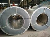 Dx51d ha galvanizzato la bobina d'acciaio, spessore di 5.0mm - di 0.15mm