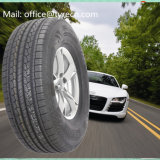 고품질 PCR 차 타이어 제조 205/55r16 215/65r16