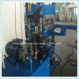 Máquina moldando da injeção de borracha automática da eficiência elevada com 100t 200t