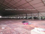 grande centro di evento del Corridoio della fiera commerciale della tenda di mostra di 40X50m