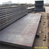 열간압연 6mm Ah32 Ship Building Steel Plate