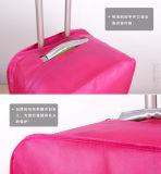 سفر حقيبة حقيبة واقية تغطية تخزين ضوء غير يحاك أبنية غير يحاك حقيبة