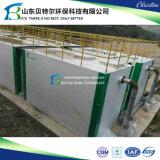 Inländisches Paket/kleines integriertes Abwasser/Abwasser/Abwasserbehandlung-Gerät/Pflanze