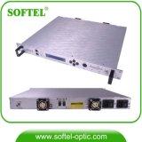 Direct Gemoduleerde 1550nm Optische Zender met AGC
