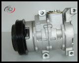 compressore del condizionamento d'aria 10s13c/compressore automatico