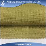 PA/PU/TPE imperméabilisent le tissu enduit d'Oxford de polyester de Ripstop pour le sac à dos, sac