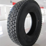 Le meilleurs camion de qualité et pneu d'autobus (pneu de TBR) (295/80R22.5)