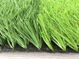 Kunstmatige Gras van het Landschap van de premie het Natuurlijke Groene