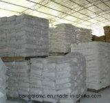 Het natrium Tripolyphosphate/STPP/Industrial sorteert de HoofdSynergist van Helpers voor Zeep