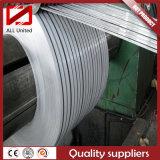 la precisione 316L laminato a freddo le strisce dell'acciaio inossidabile