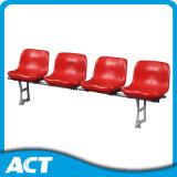 Heißer Verkauf! Gute Qualitätsblasformen Sports Stadion-Sitze