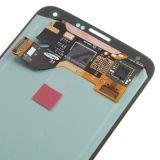 Indicador da alta qualidade para a galáxia S5 de Samsung
