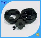 Accoppiamento d'acciaio di HRC (90, 180, 280)