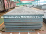 조선술과 근해 Platforms Steel Plate (AH40)