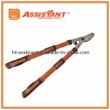 Powergear Lopping Shears Drop Forged Blade Anvil Loppers