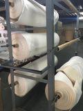 Il doppio di nylon del tessuto si è affollato il tessuto per Europa (MOVIMENTO)