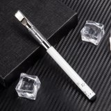 Vente en gros Bud Touch Glass Cartridges 280mAh Ecig Cbd Oil Vape Pen