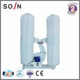 De Collector van het Stof van de Filter van de zak voor CNC Router