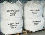 Agrochemicals 농약 제초제 위드 살인자 95% Tc, 62% Ipa, 360g/L, 41% Ipa SL 의 480 SL Glyphosate