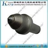 Il selezionamento conico della tibia di Kato S200 38mm lavora il bit di trivello carboniero