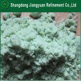 Purity elevado 98% Ferrous Sulfate com Manufacturer