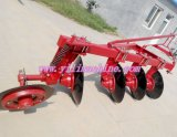 Sale, Three Disc Plough Price를 위한 트랙터 Disc Plow