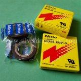Ruban adhésif de Nitto avec le numéro 903UL 0.08X13X10 de modèle